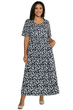 USA Bestseller | ULLA POPKEN | Damenkleider, Strickkleid ...