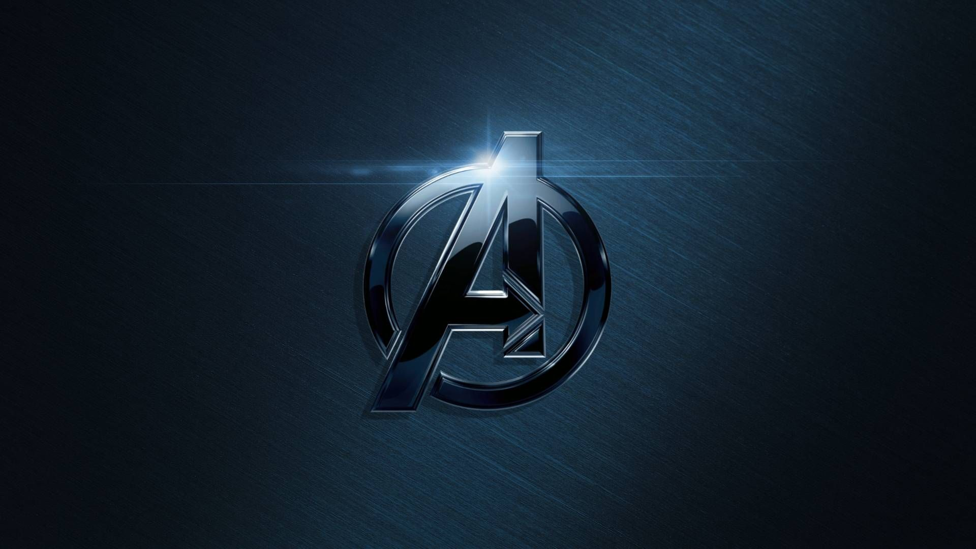 Best Avengers Wallpapers For