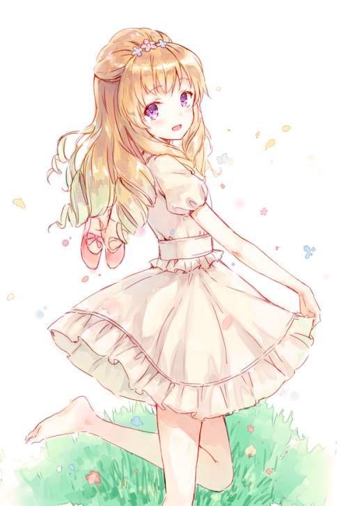 Épinglé par Bun Vix sur Anime Dessin manga, Dessin