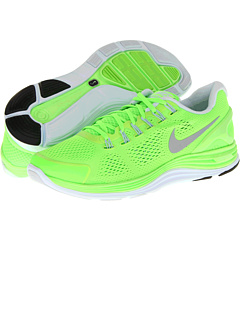 newest 42178 2c21f Nike Lunar Glides at Zappos. more happiness!