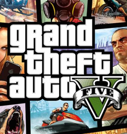 Gta 5 Grand Theft Auto 5 Beast Boy Grand Opening Roblox Gta 5 Full Pc Game Free Download Grand Theft Auto Is One Of The Most Popular Game Series Having A Number Of Editions To Grand Theft Auto Gta 5 Xbox Gta 5 Pc