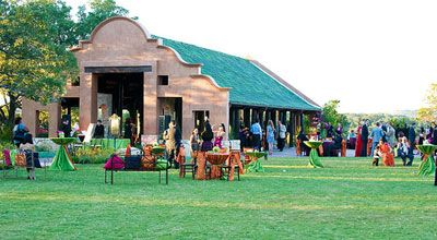 Best In Texas Wedding Venues Central Across Ping