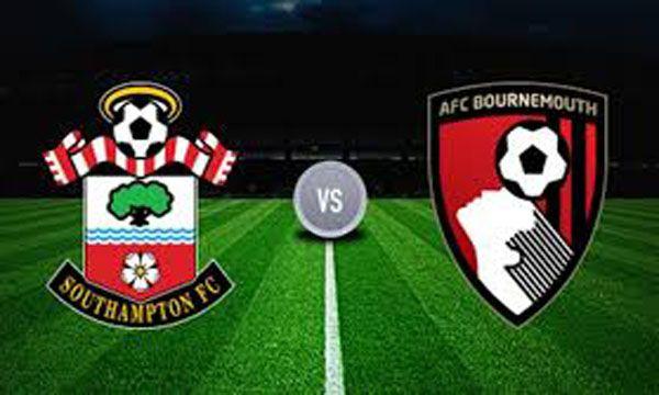 مشاهدة مباراة ساوثهامتون وبورنموث بث مباشر بتاريخ 20-09-2019 الدوري الانجليزي