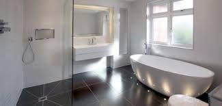 Bildresultat för vita badrum