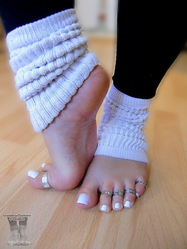 (29) Tumblr | Indian Feet I love | Pinterest | Nice, Toe ...
