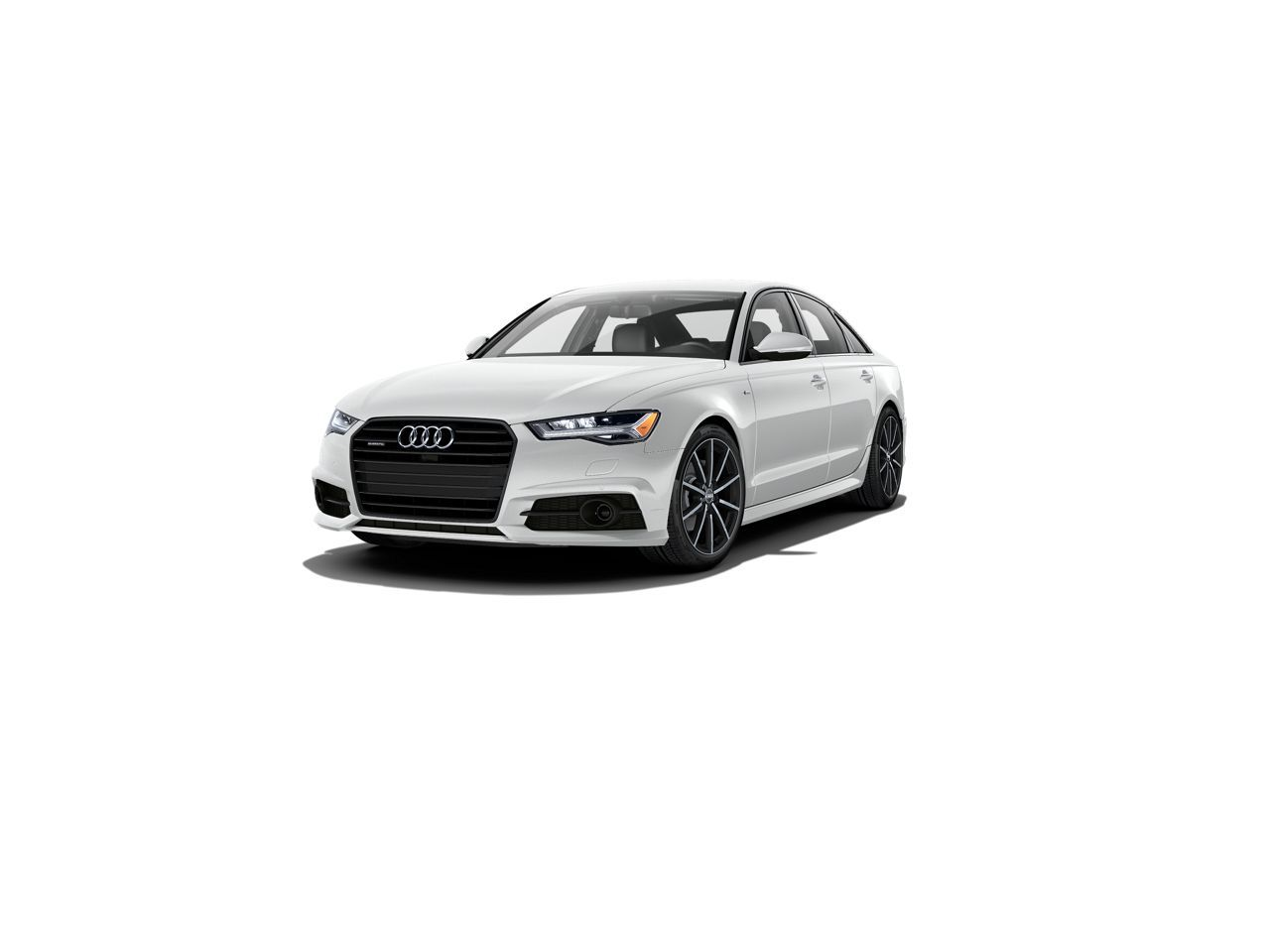 Audi Build Your Own >> Build Your Own Audi A6 Car Configurator Audi Usa Gift