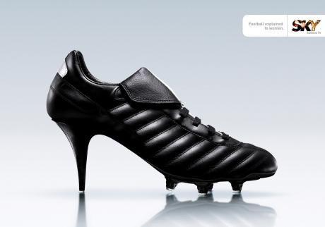 sports shoes d1c95 a47a6 Sexo y Fútbol Ver Futbol, Jugar Futbol, Zapatos De Fútbol, Zapatillas, Tenis