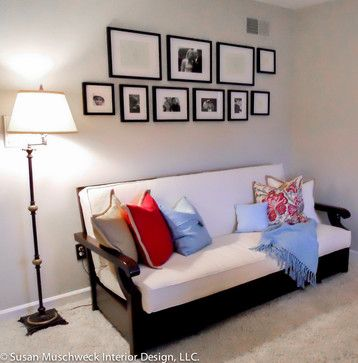 Small Living Room Office With Futon Futon Living Room Office With Futon Living Room Office