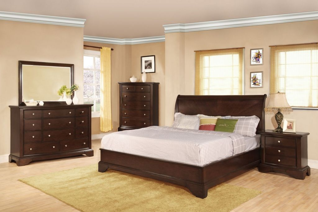 Bedroom Furniture St Louis Mo   Interior Design For Bedrooms