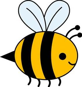 Cute Bee Drawings Bing Images