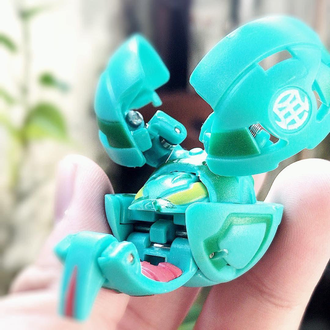 Ventus Bee Striker Bakugan Ventus Toys With Images Toddler