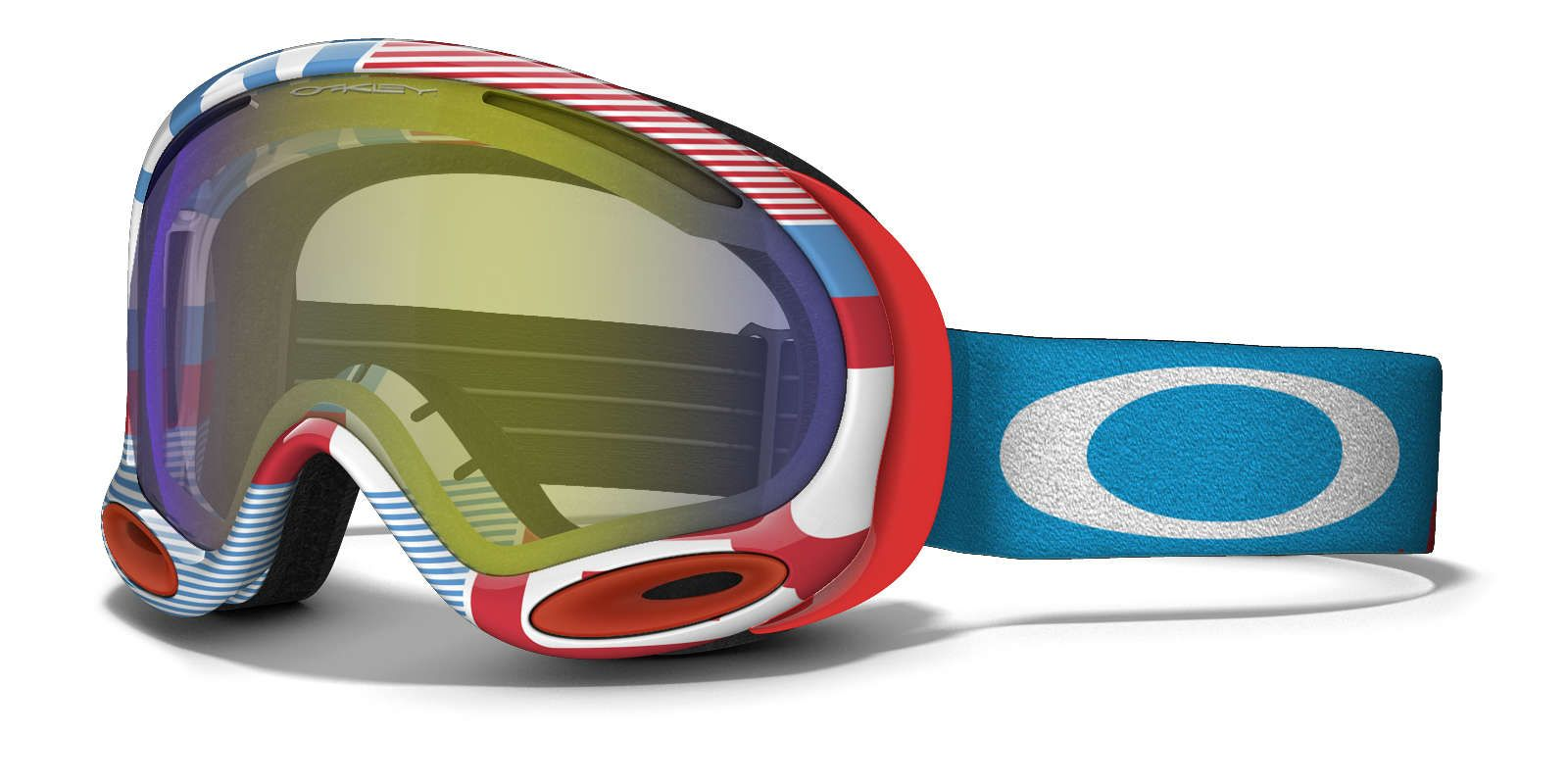 Oakley A Frame 2 0 Goggles Oakley Need This Bags Designer