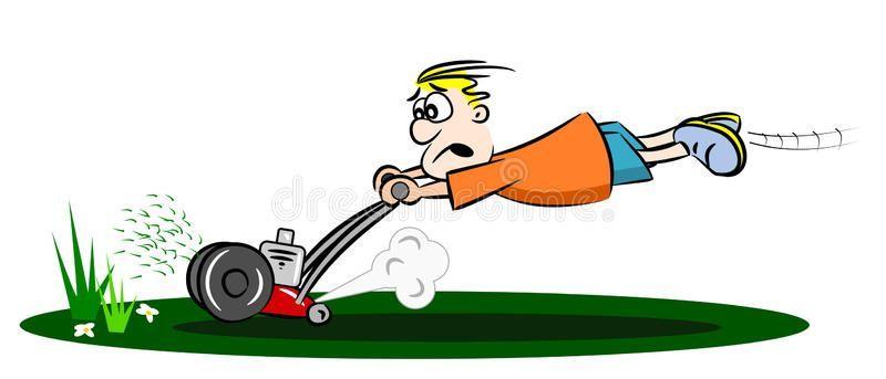 37+ Lawn mower clipart gif ideas in 2021
