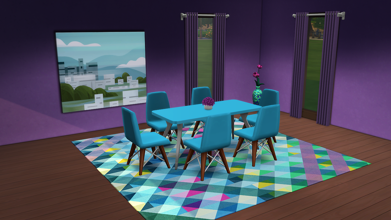Pin by Paige Fletcher on Sims 4 | Pinterest | Sims and Video games