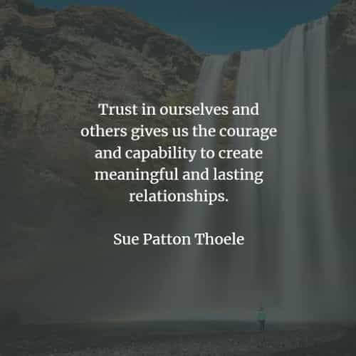 90 Courage quotes that'll help you become more courageous