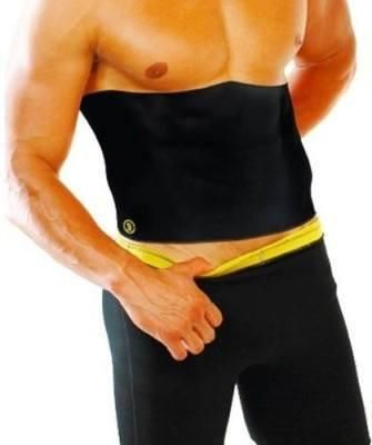 Hot Body Shaper Belt Toner for Male For All Sizes ( Hot Selling)  #exclusive #techlaunches #buyatwebsite #CallUsNowOn7073244450 #CODINDIA #3DaysDelivery #theimmart