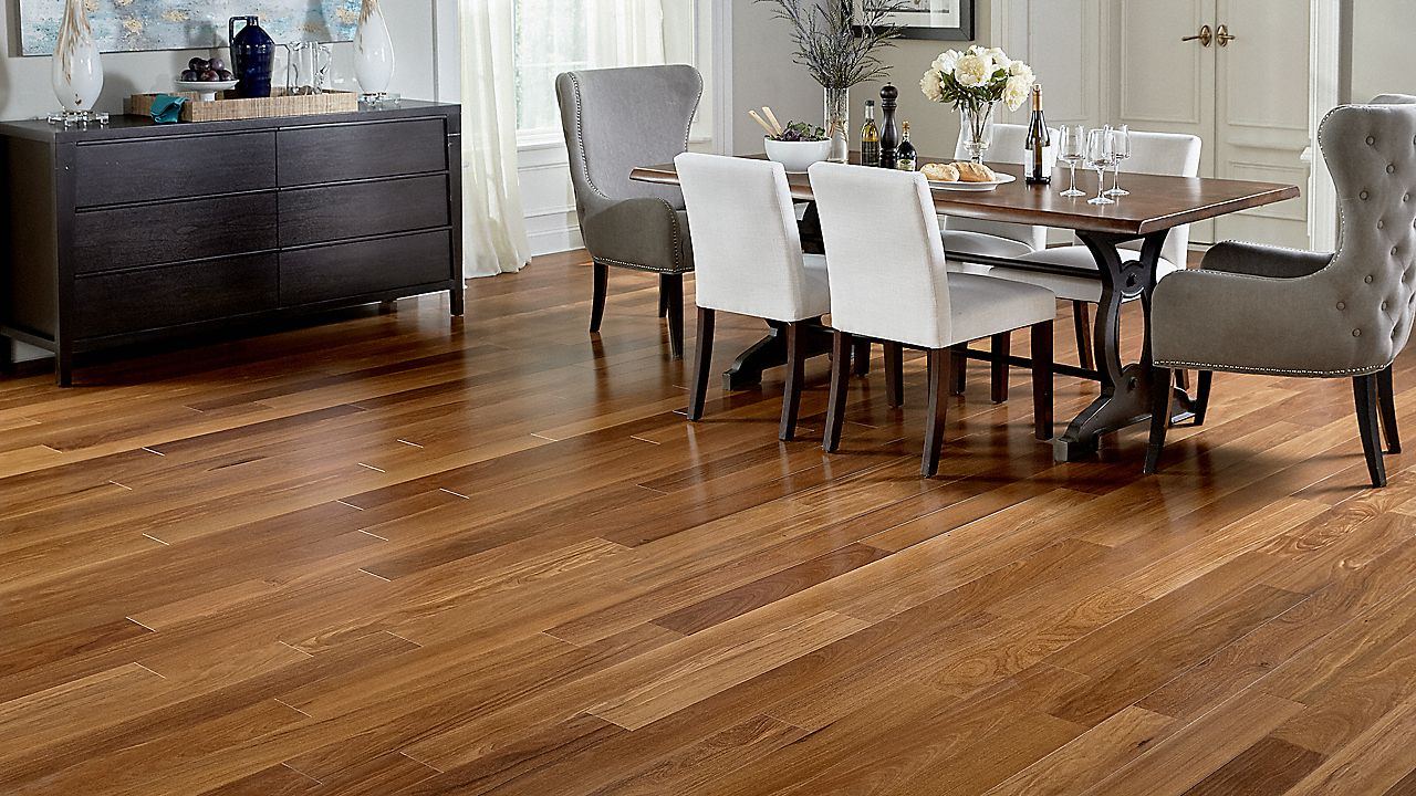 1 2 X 5 1 8 Cumaru Bellawood Engineered Lumber Liquidators Engineered Hardwood Flooring Rustic Hardwood Floors Hardwood Floors