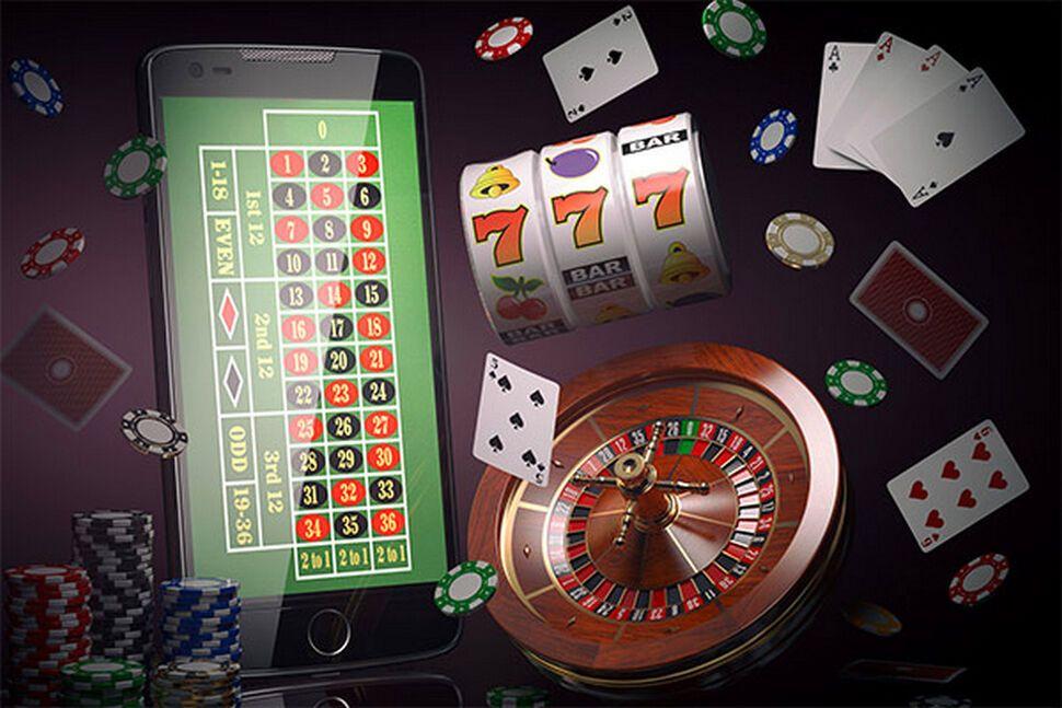 10 топ онлайн игровые автоматы онлайн казино рулетка с бонусом на счет