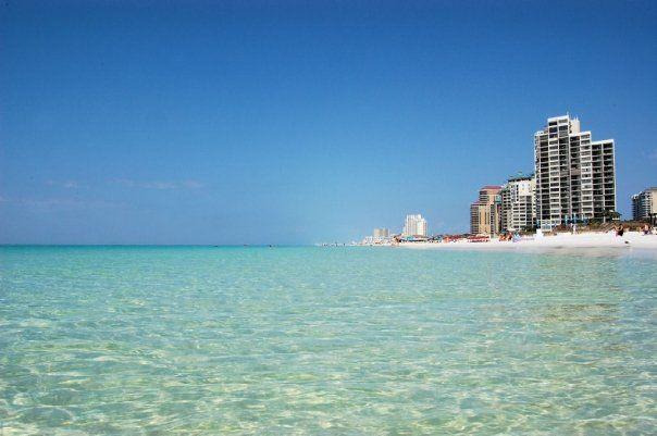 Destin Florida Cant Wait Til May
