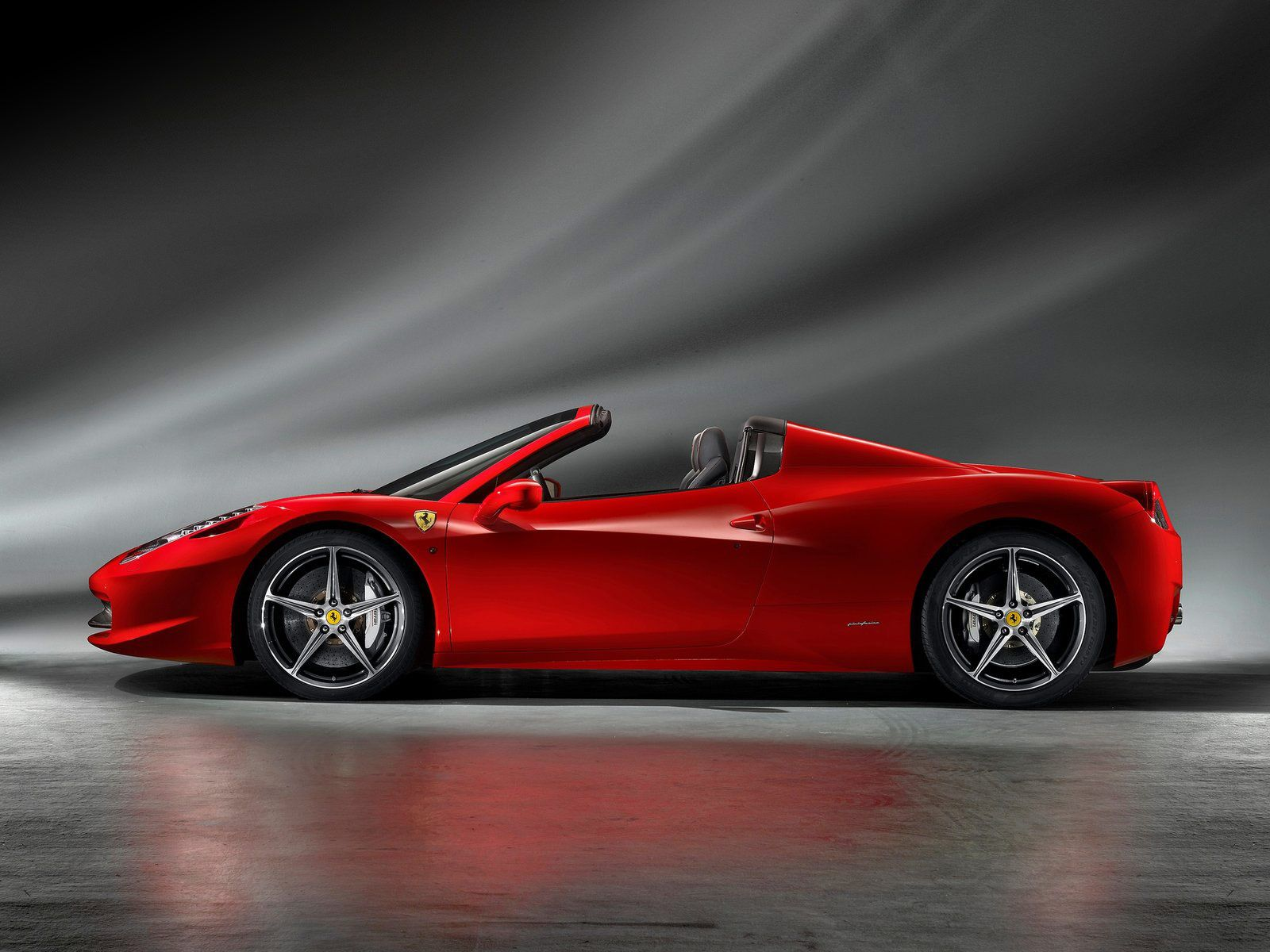 Foto Mobil Sport Kumpulan Foto Mobil Sport Dan Mobil Racing Ferrari 458 Italia Spider Ferrari 458 Ferrari 458 Italia