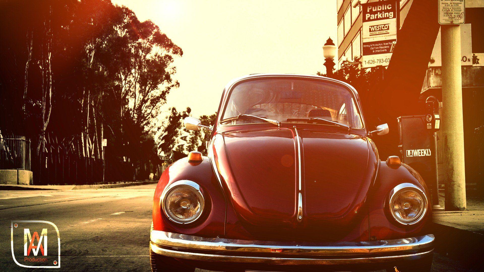 Volkswagen Beetle Wallpaper Mobile #GU1 | Cars | Pinterest | Beetles ...
