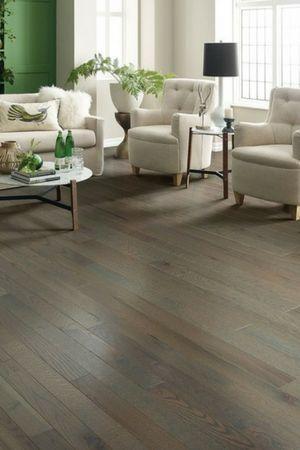 13 Amazing Gray Hardwood Floors You Can Buy Online Diy Home