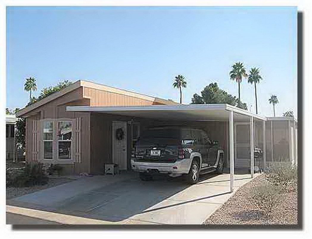 17 Delightful Manufactured Homes Arizona