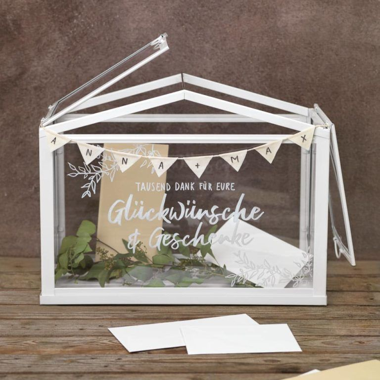 Photo of Wedding signs templates to print out or label yourself