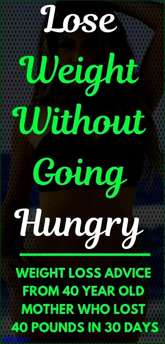 Effective weight loss for women over 35 advice 10 Day Weight Loss Menu28 Effective weight loss for