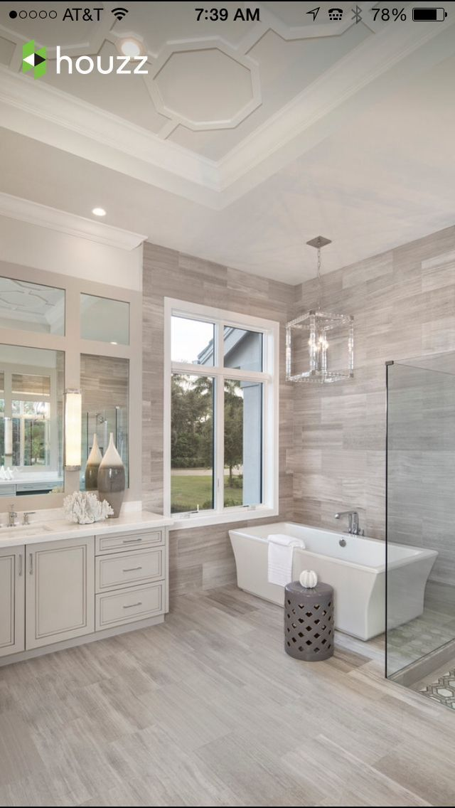 Photo of 11+ Fabulous Simple Bathroom Remodeling Ideas