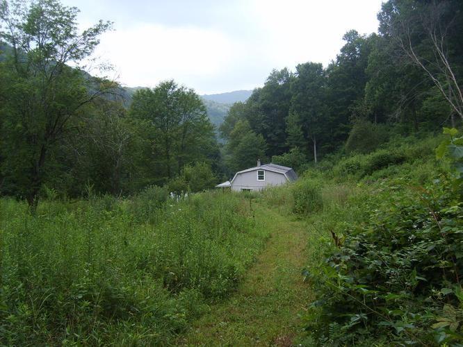 Image detail for -LandsofAmerica.com - Sold Land near Hinton, West Virginia - Summers ...