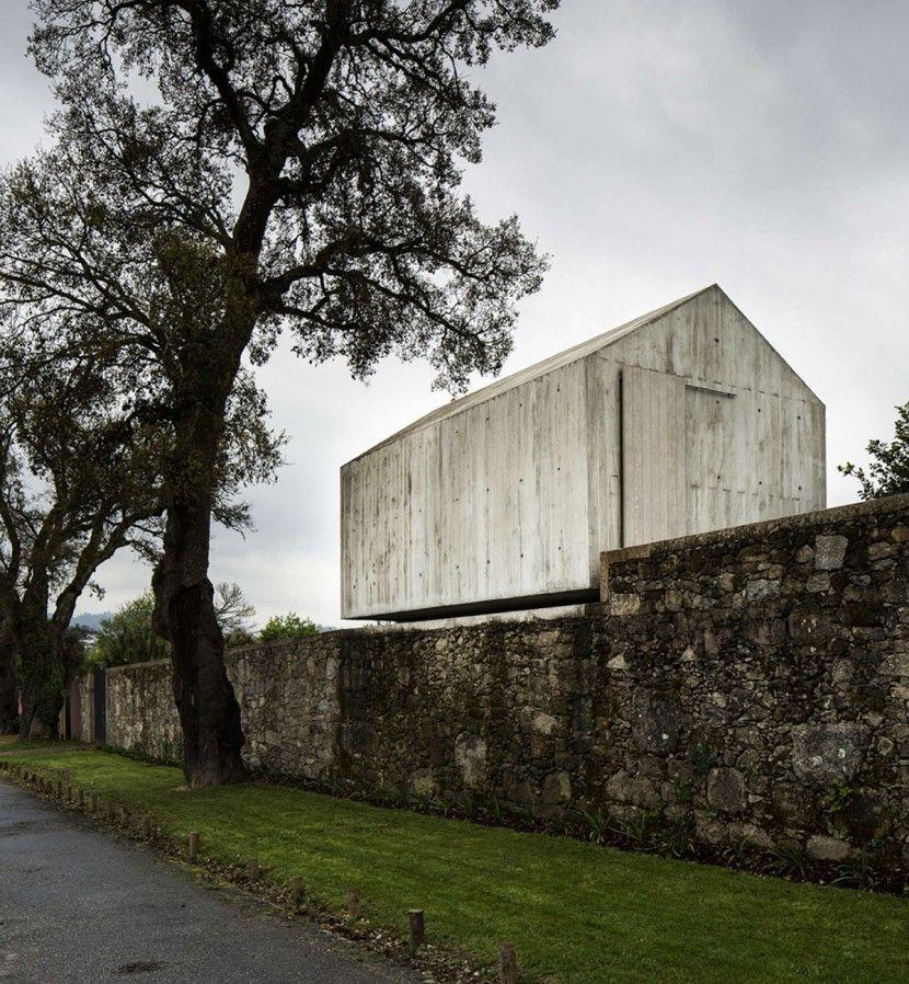 azo-sequeira-arquitectos-associados-the-dovecote-catalogodiseno (13)