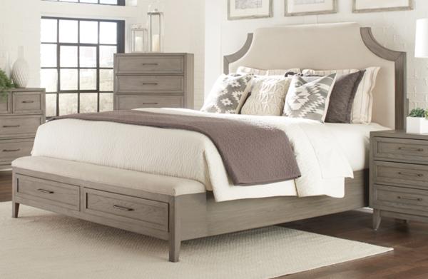 king storage bed in 2020  bedroom sets king storage bed