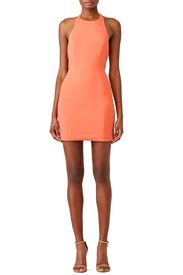 Papaya Benioff Dress Prom Dresses Pinterest Dresses Jay
