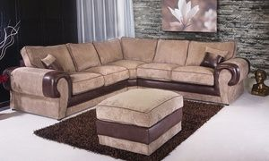 All Goods Corner Sofa Uk Furniture