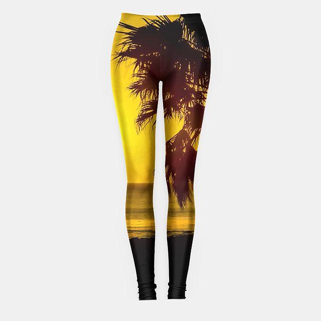 BUY HERE!! http://goo.gl/C5xat9  #dflcprints #leggings #liveheroes #legging #printleggings #printedleggings #leggingsonline #leggingsdesign #alloverleggings #leggingsaddict #leggingsstyling #leggingsstyle #leggingsforsale #leggings4sale #leggingslove #leggingslover #leggingsshop #hawaiianstyle #hawaiiancloth #tropicalstyle #tropicalcloth