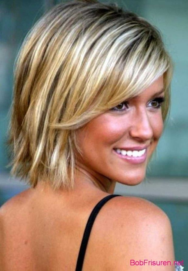 Aktuelle Frisuren Herbst Haarschnitt Kurzhaarfrisuren Coole Frisuren