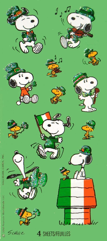 Snoopy 春 おしゃれまとめの人気アイデア Pinterest Color スヌーピー スヌーピー イラスト Peanuts スヌーピー