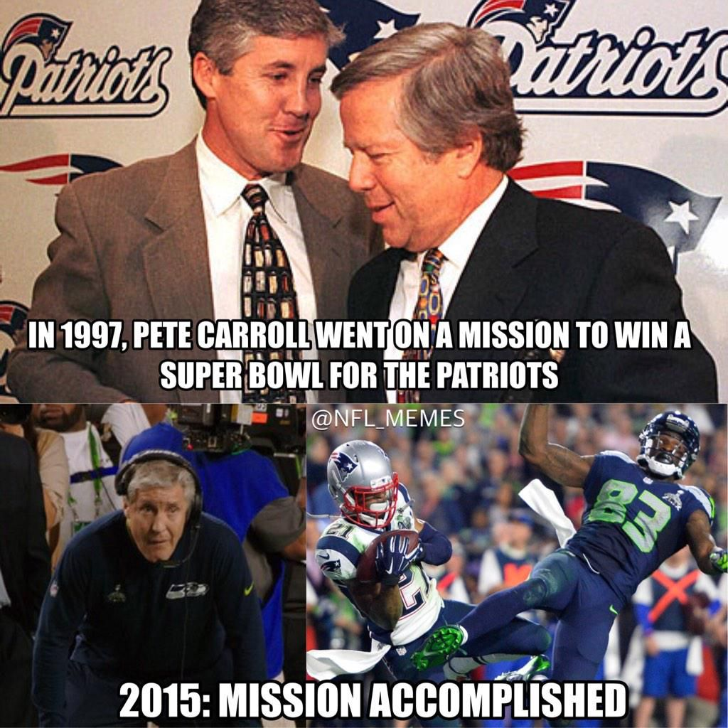 True Story New England Patriots Football Nfl Memes Patriots Memes