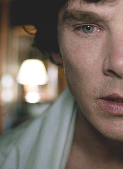Lord, make me stop watching his lips all night...