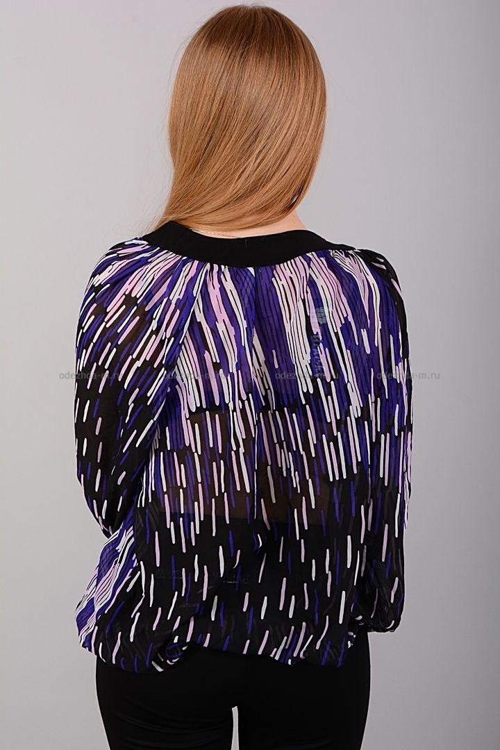 Кофта В1530 Размеры: 48-54 Цена: 350 руб.  http://odezhda-m.ru/products/kofta-v1530  #одежда #женщинам #кофты #одеждамаркет