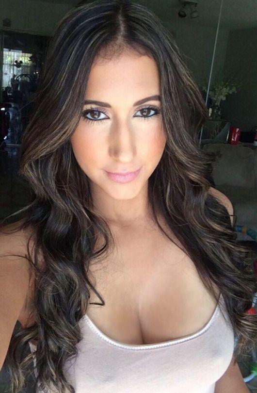 Valerie Kay Instagram