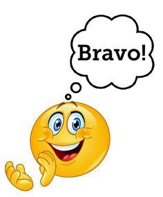 WSZYSTKO: BRAWO | Funny emoticons, Funny emoji faces, Memes funny faces
