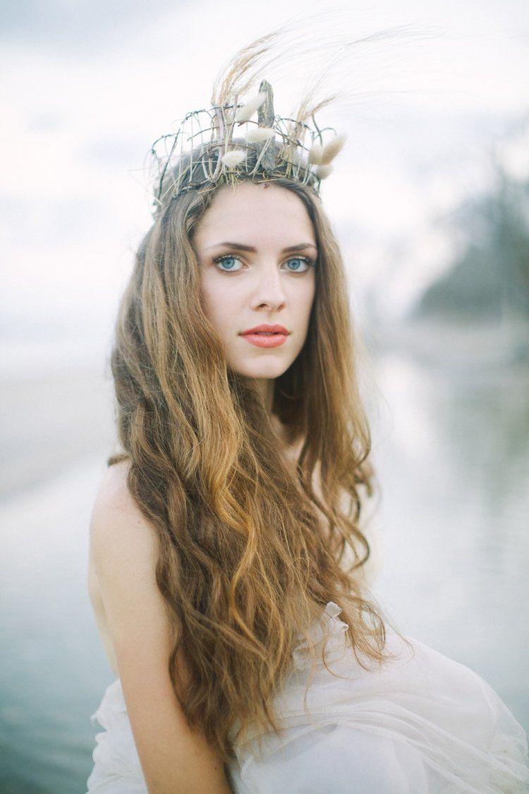 freelance makeup artist charlotte nc