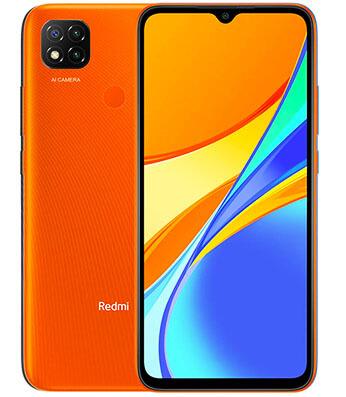 Xiaomi Redmi 9c Price In Bangladesh With Full Specifications Dual Sim Xiaomi Cellular Phone