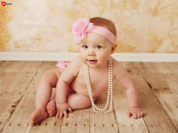 Cute baby photos download cute baby wallpapers download free cute baby photos download cute baby wallpapers download free cute baby wallpapers latest voltagebd Image collections