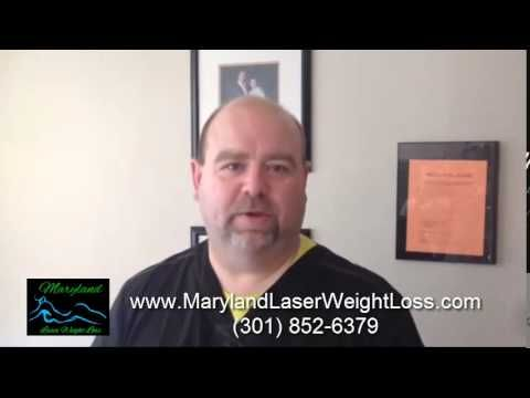 Do wearing a girdle help lose weight