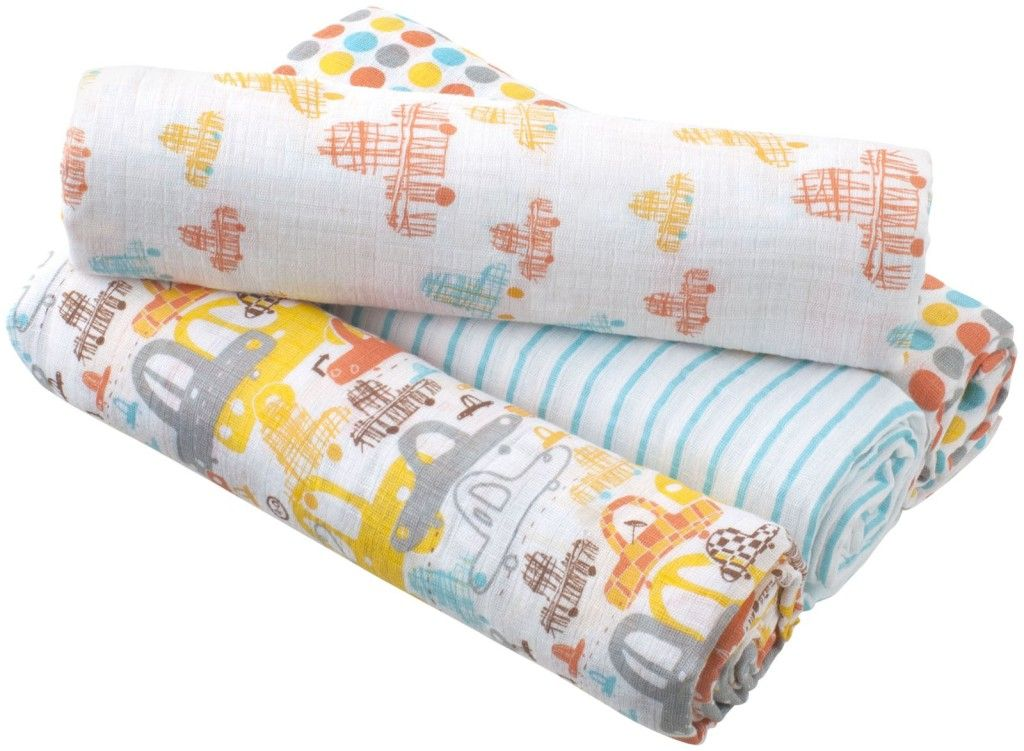Aden And Anais Swaddle Blankets Magnificent New Swaddle Blankets For Babies From Aden Anais Zutano Blanket