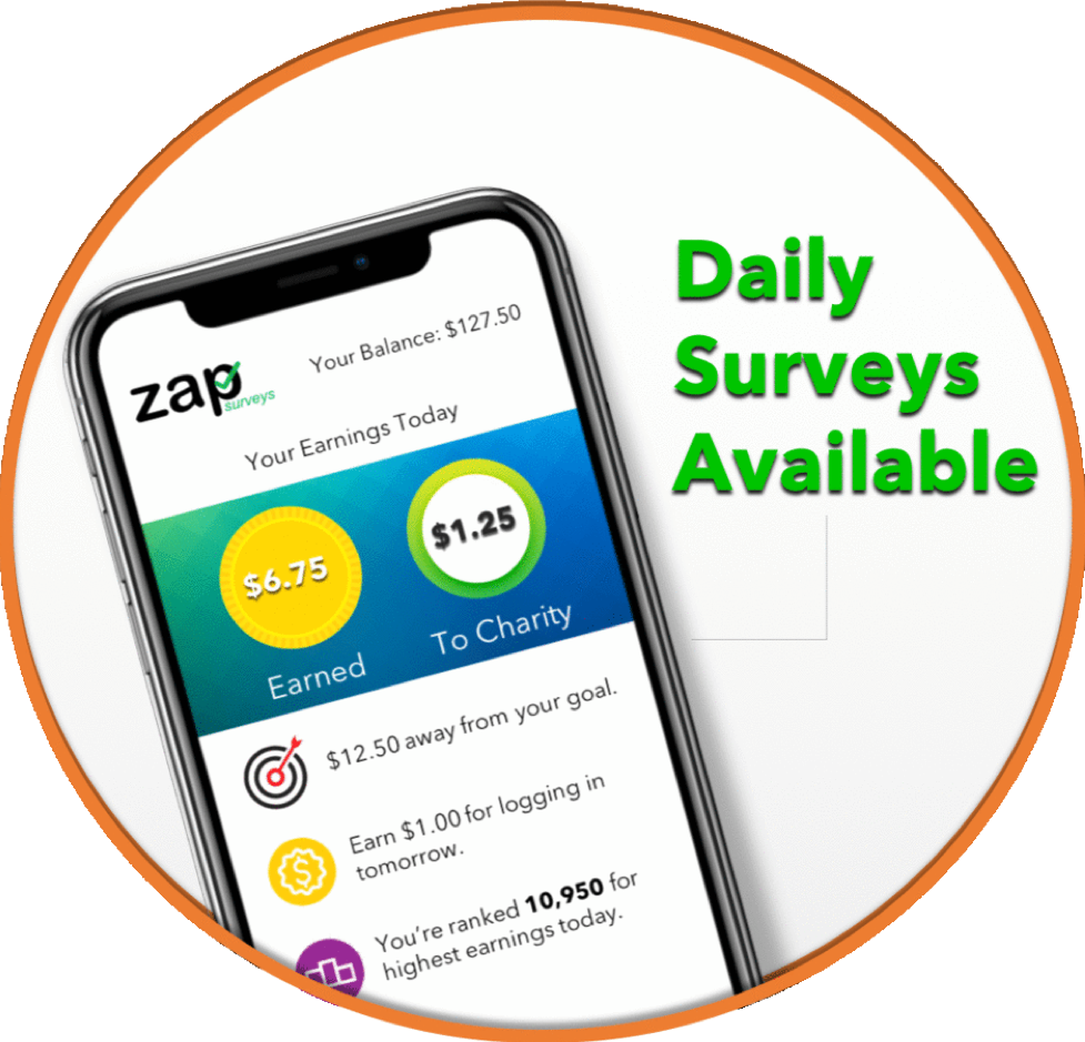 Take surveys get paid!!! #surveys #getpaid #paid surveys # ...