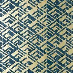 Papier peint - Nobilis - Jakarta | Wallpaper | Pinterest | Jakarta